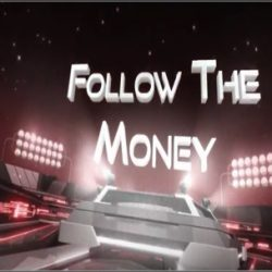 Follow_The_Money