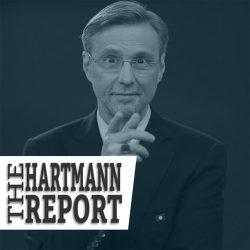 Hartmann Report copy