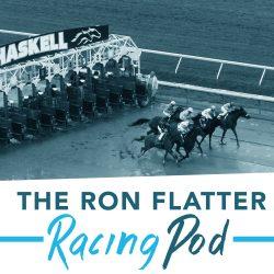 RonFlatter_RacingPod