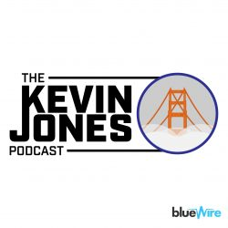 Kevin_Jones_podcast