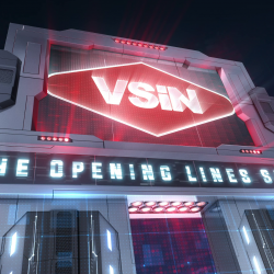 The Opening Lines Show - LOGO