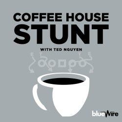 coffee_house_stunt