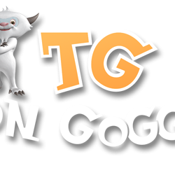 logo-mascot