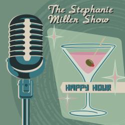 steph HHour show