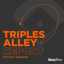 triples_alley_report (1) (2)