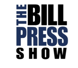 Billpress