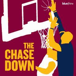 Chase_Down_Logo (1)
