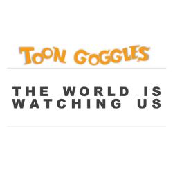 toongoggleswebsite