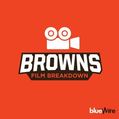 Brownsfilm