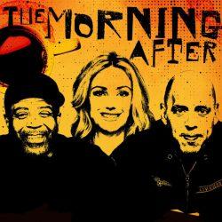 MorningAfter-1200x630bb