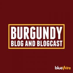 burgandypodcast