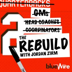 rebuildpodcast