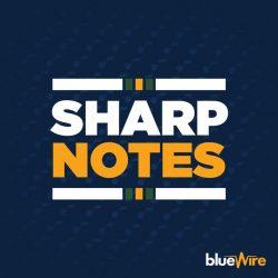 sharpnotes1200x630bb
