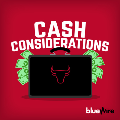 cashconsiderations