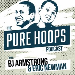 purehoopspodcast