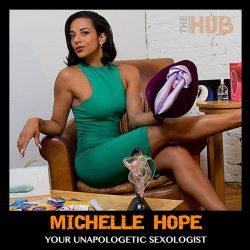MichelleHopePodcast