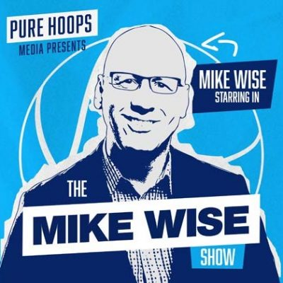 Mike-Wise-Show-750
