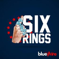 6rings