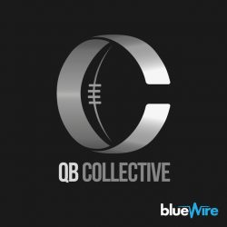 QBcollective