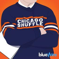 Chicagoshuffle