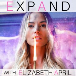 ExpandElizabethA