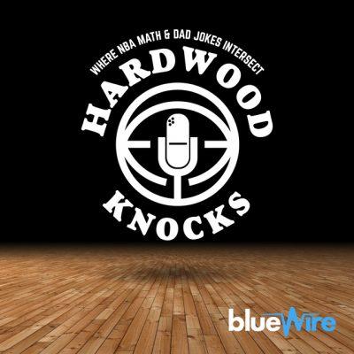 HardwoodKnocks