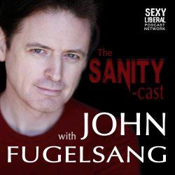JF Sanity-cast Image