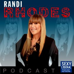 RANDI RHODES