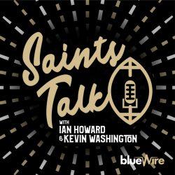 SaintsTalk